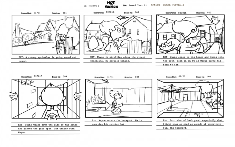 6 to a page_layout_01