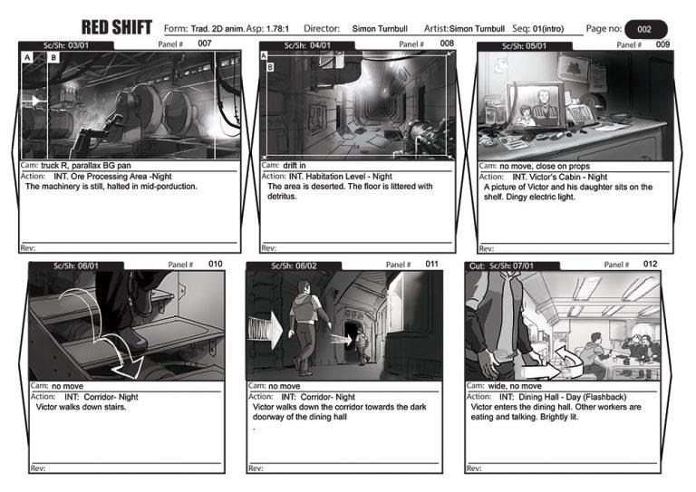 simon_turnbull_red_shift_storyboard_02