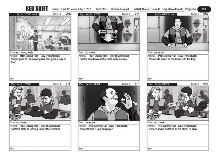 simon_turnbull_red_shift_storyboard_03