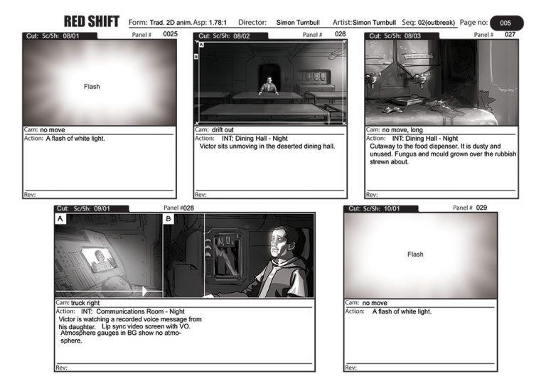 simon_turnbull_red_shift_storyboard_05