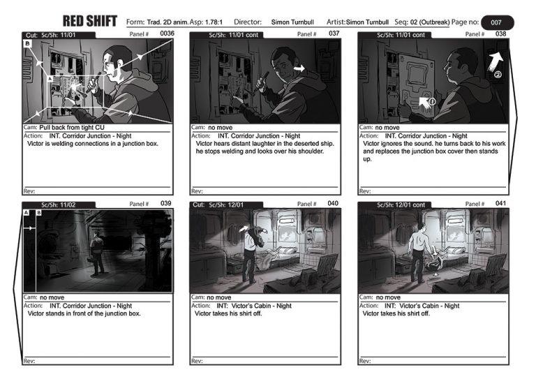 simon_turnbull_red_shift_storyboard_07