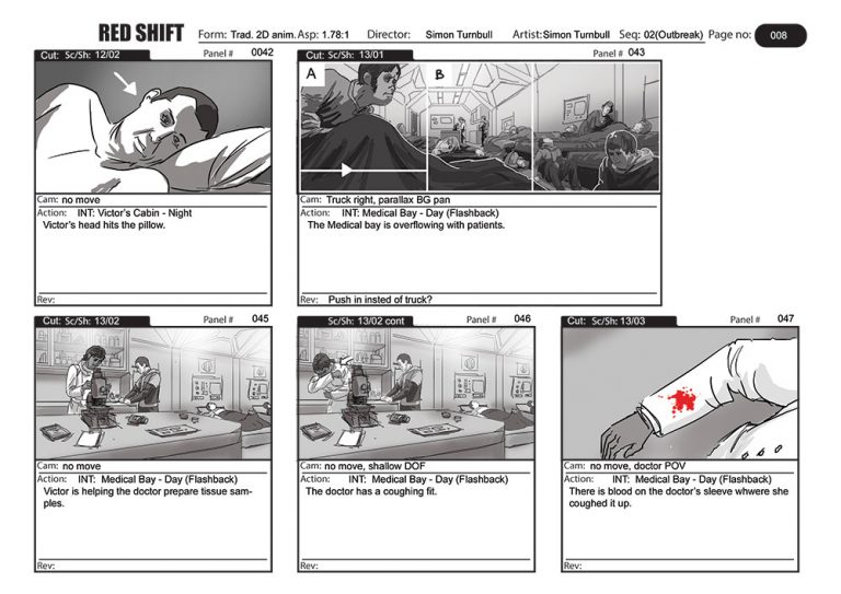 simon_turnbull_red_shift_storyboard_08