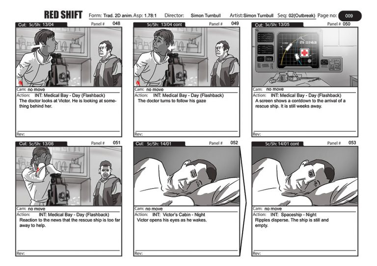 simon_turnbull_red_shift_storyboard_09