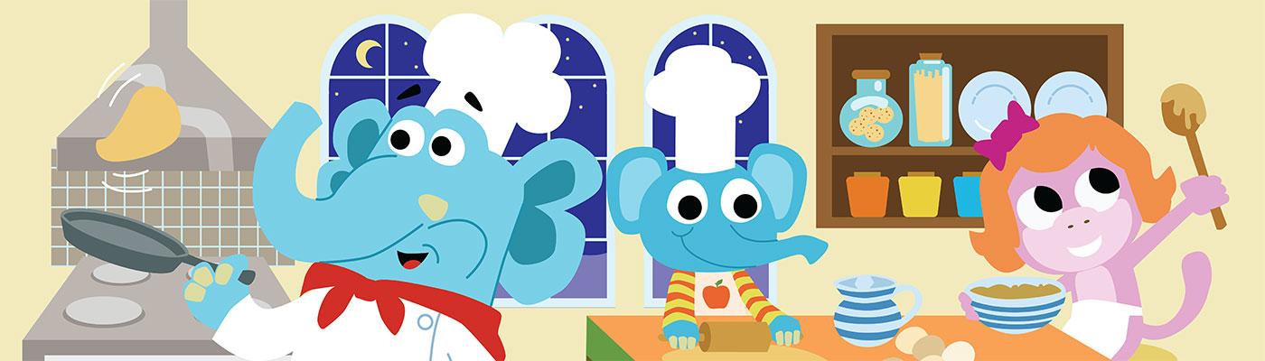 elephants-cooking_slider_image
